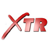 Reflex XTR